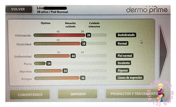 skin-method-prueba