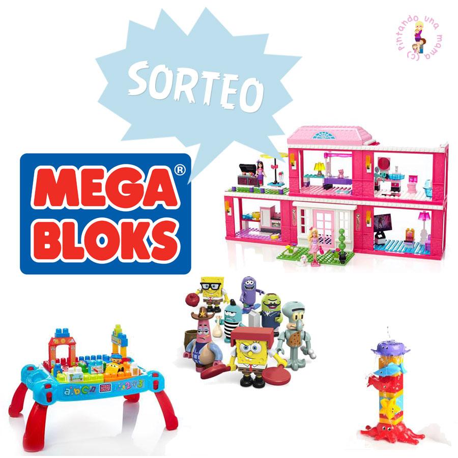 sorteo-megabloks-blog