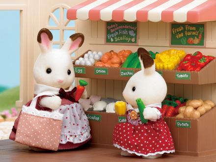 supermercado_Sylvanian