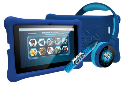 tablet_superpack_max_steel