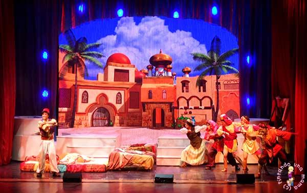 Disney_Aladdin_Bazar