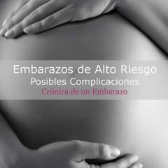 Embarazos Complicados de Alto Riesgo