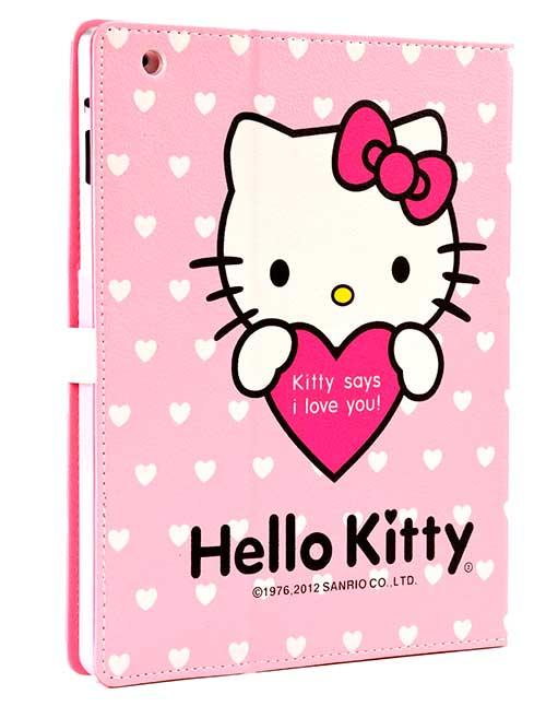 Funda_Kitty_para_Ipad