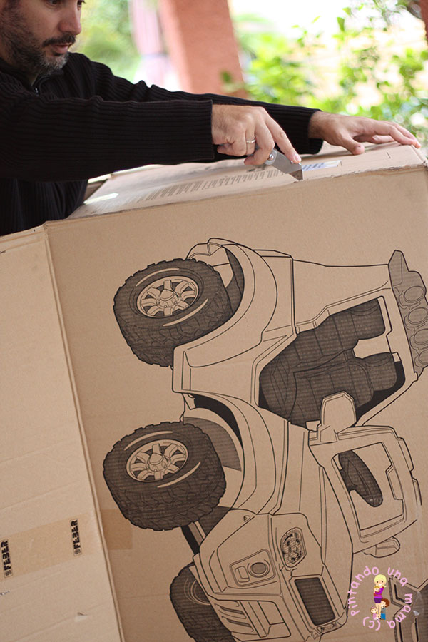 castillo-caja-carton1