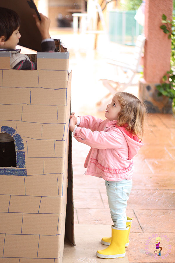 castillo-caja-carton10