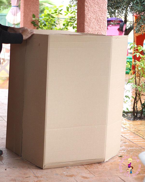 castillo-caja-carton2