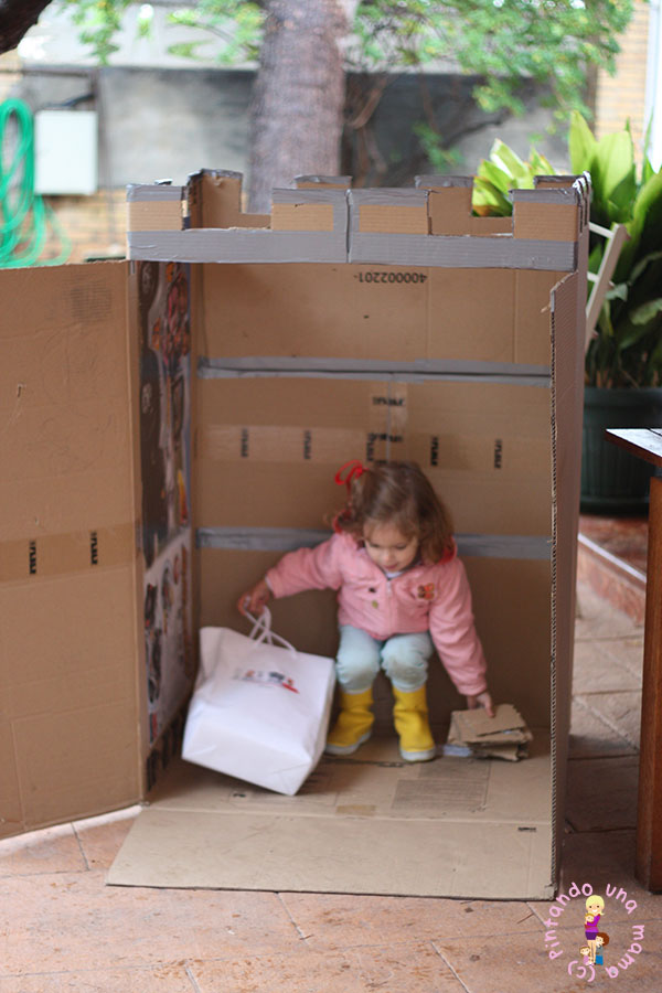 castillo-caja-carton7