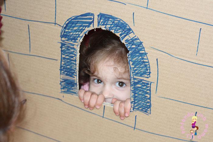 castillo-caja-carton9