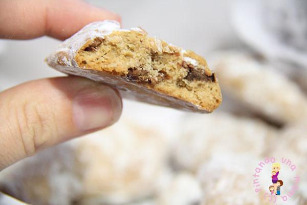 galletas-chocolate-nevadas1