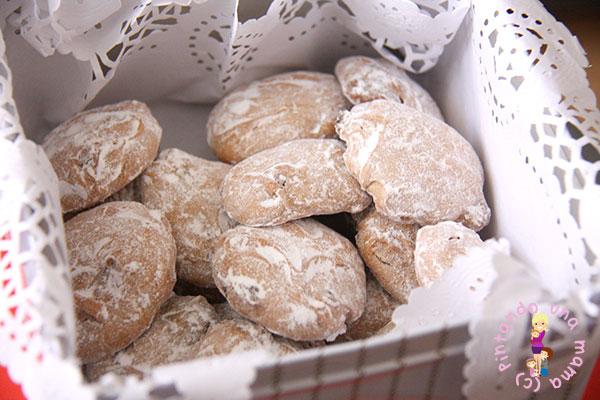 galletas-chocolate-nevadas3