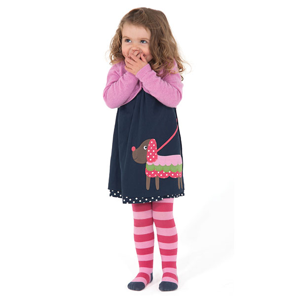 vestido-reversible-koolbee