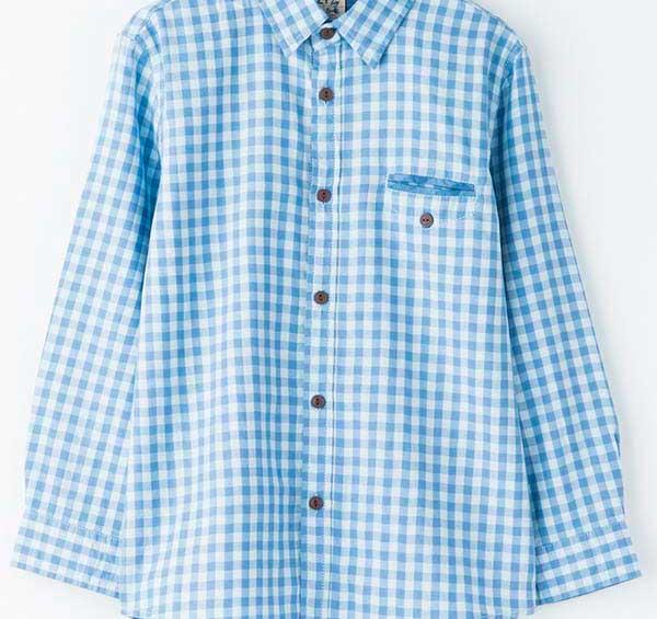 Camisa_Cuadritos