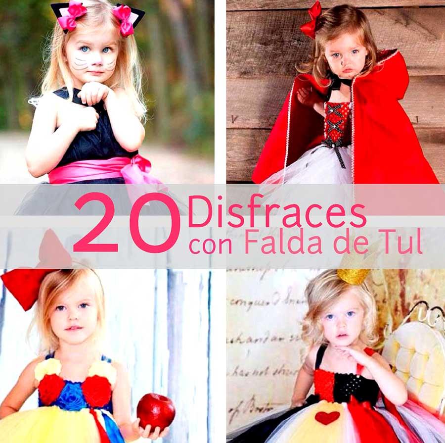 disfraces_ninas_con_falda_de_tul
