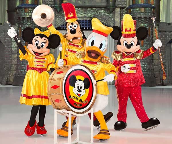Disney_OnIce_2015