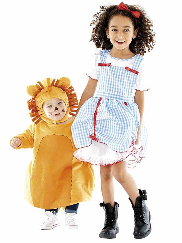 Dorothy_dority&leon