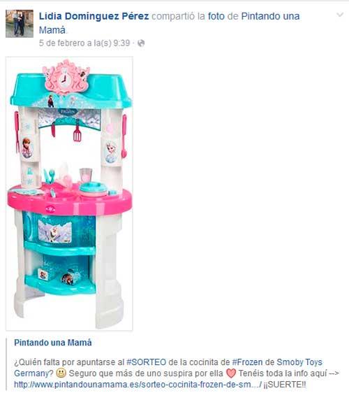 Imagen_Facebook_Ganadora_Cocinita
