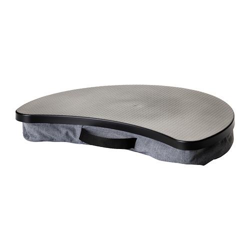 byllan-soporte-para-ordenador-portatil-gris