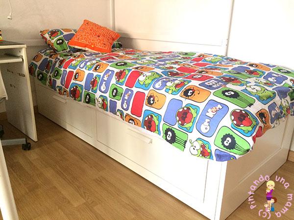 Mesas para la cama ikea cmo hacer una litera para mascotas ikea mesa para cama ikea am mesa - Mesa para la cama ikea ...