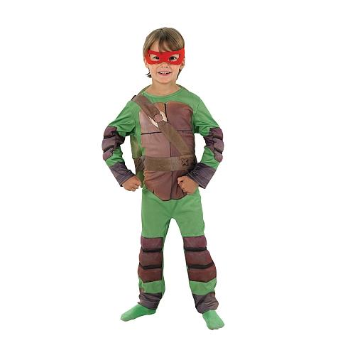 disfraz-tortuga-ninja-toysrus