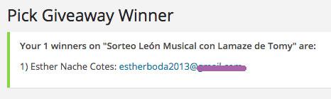 ganador-leon-musical-tomy