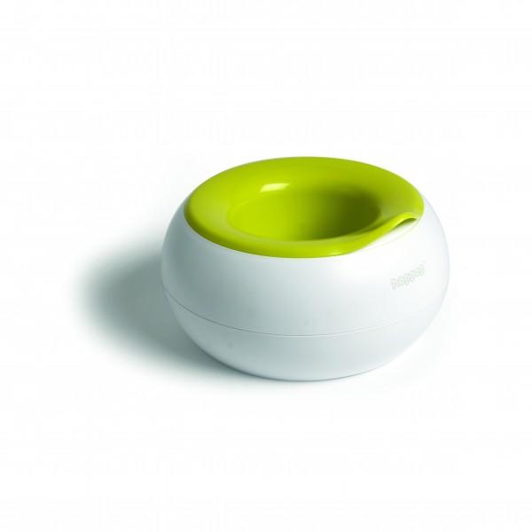orinal-donut-hoppop