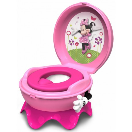 orinal-minnie-mouse-sonidos-disney-baby