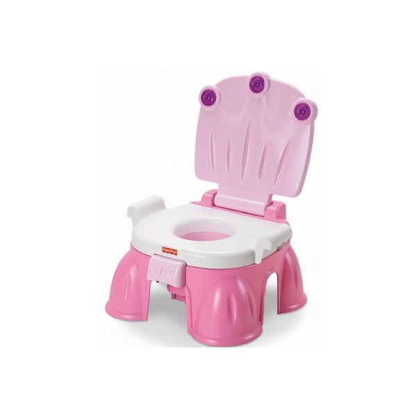orinal-princesita-3-en-1-fisher-price