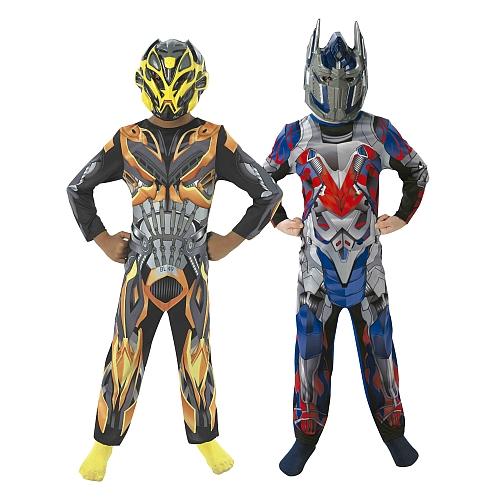 pack-disfraz-transformers-toysrus