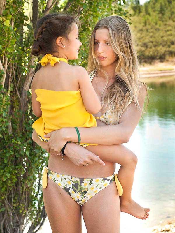 Bikini_jovencitas