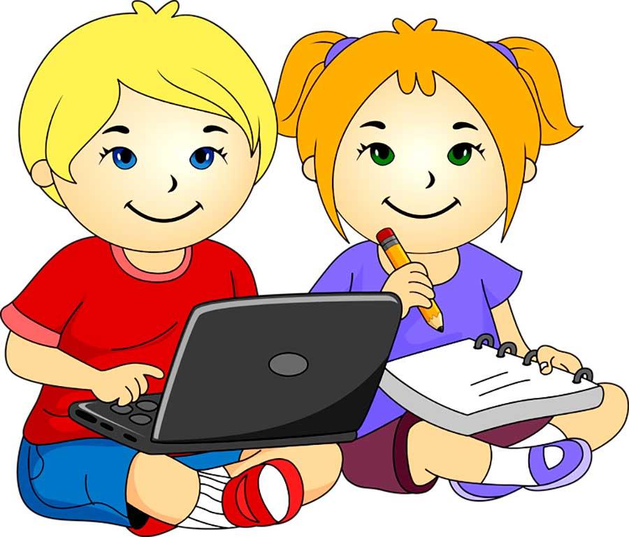 Educacion_en_redes_sociales
