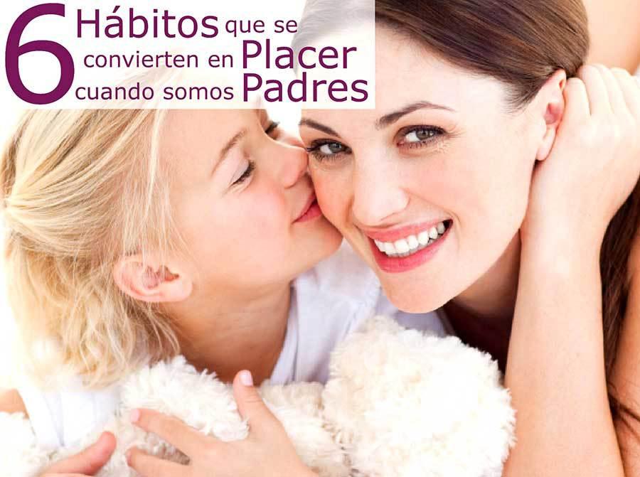 Habitos_Cambian_Somos_Padres
