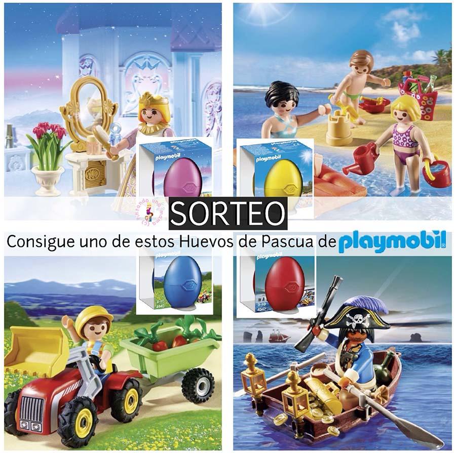 Huevos_de_Pascua_Playmobil