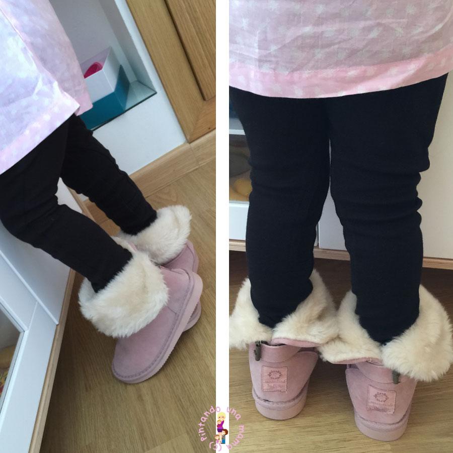 botas-rosas-zippy