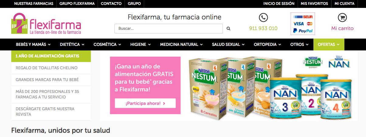 buscador-articulos-farmacia-flexifarma