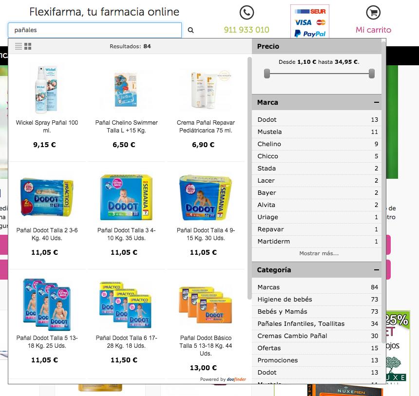 desplegable-articulos-farmacia-flexifarma