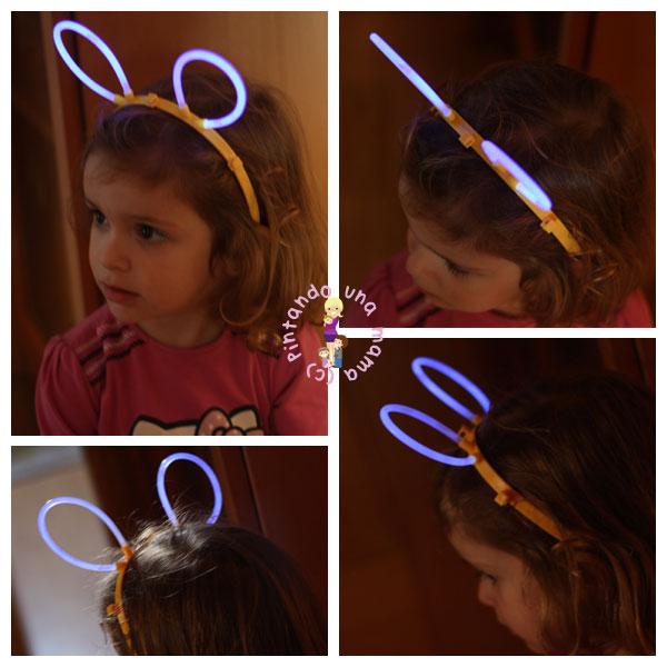 diamedas-fluorescentes-con-luz