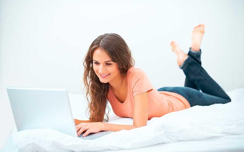 educacion_jovenes_adolescentes_redes-sociales