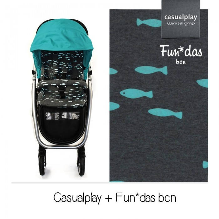 fundas-estampado-casualplay