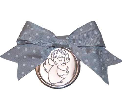 medalla_cuna_nacimiento
