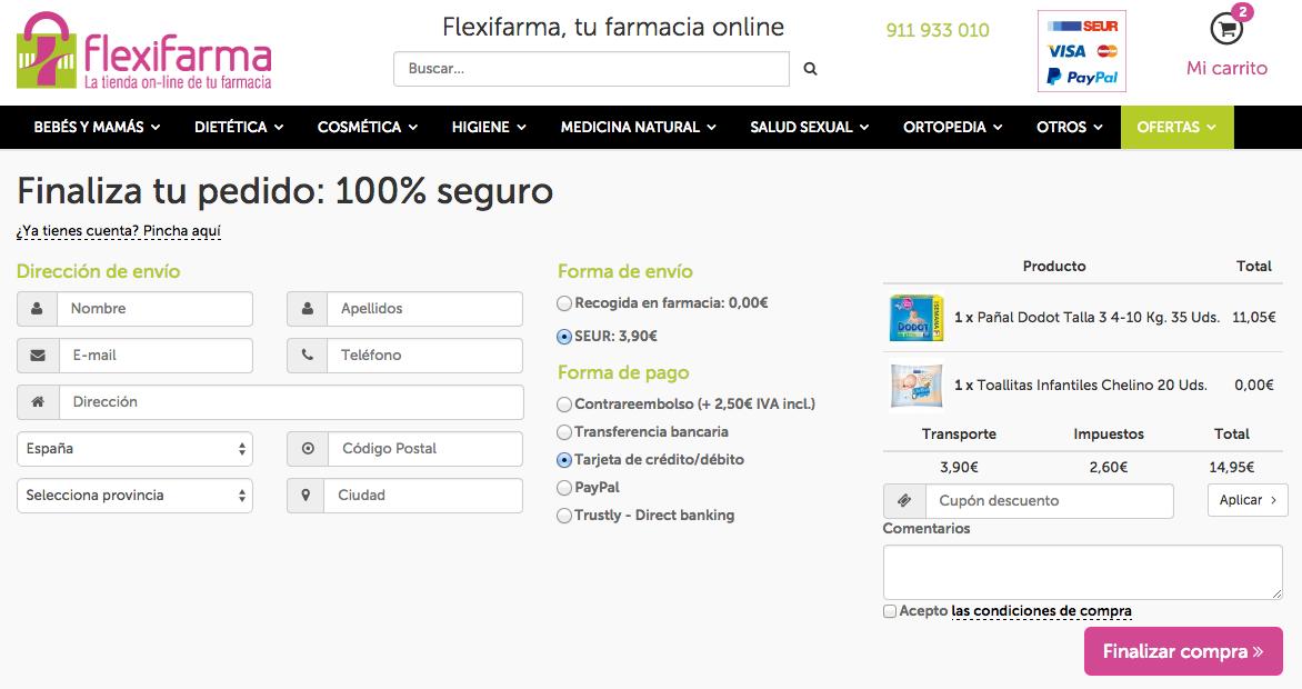 pedido-compra-farmacia-flexifarma
