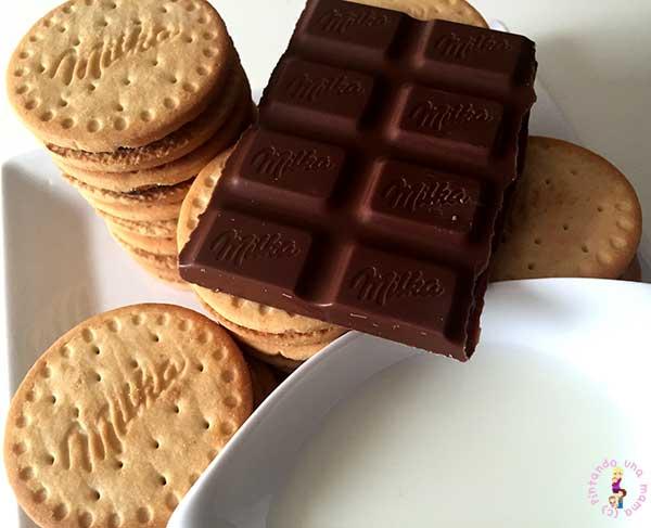 Chocolate_Milka_recetas