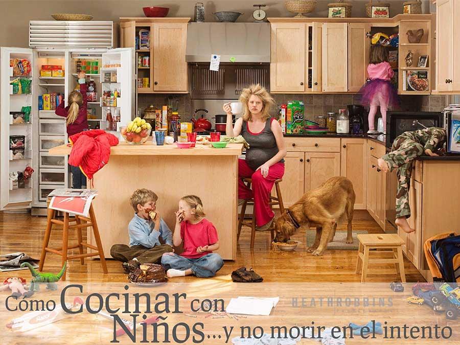 Como_cocinar_con_ninos_y_no_morir_en_el_intento
