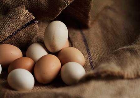 Huevos_Cocina_para_ninos