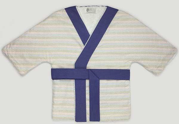 Kimono_para_ninos
