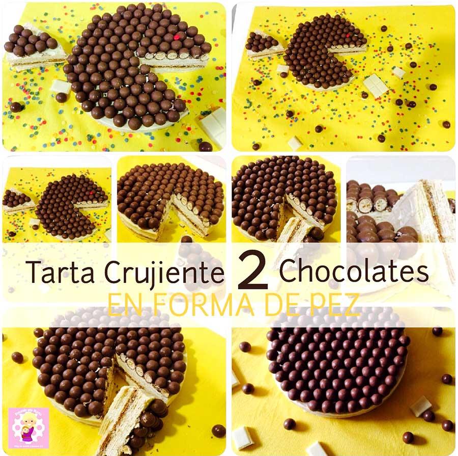 Tarta_Fácil_Dos_Chocolates