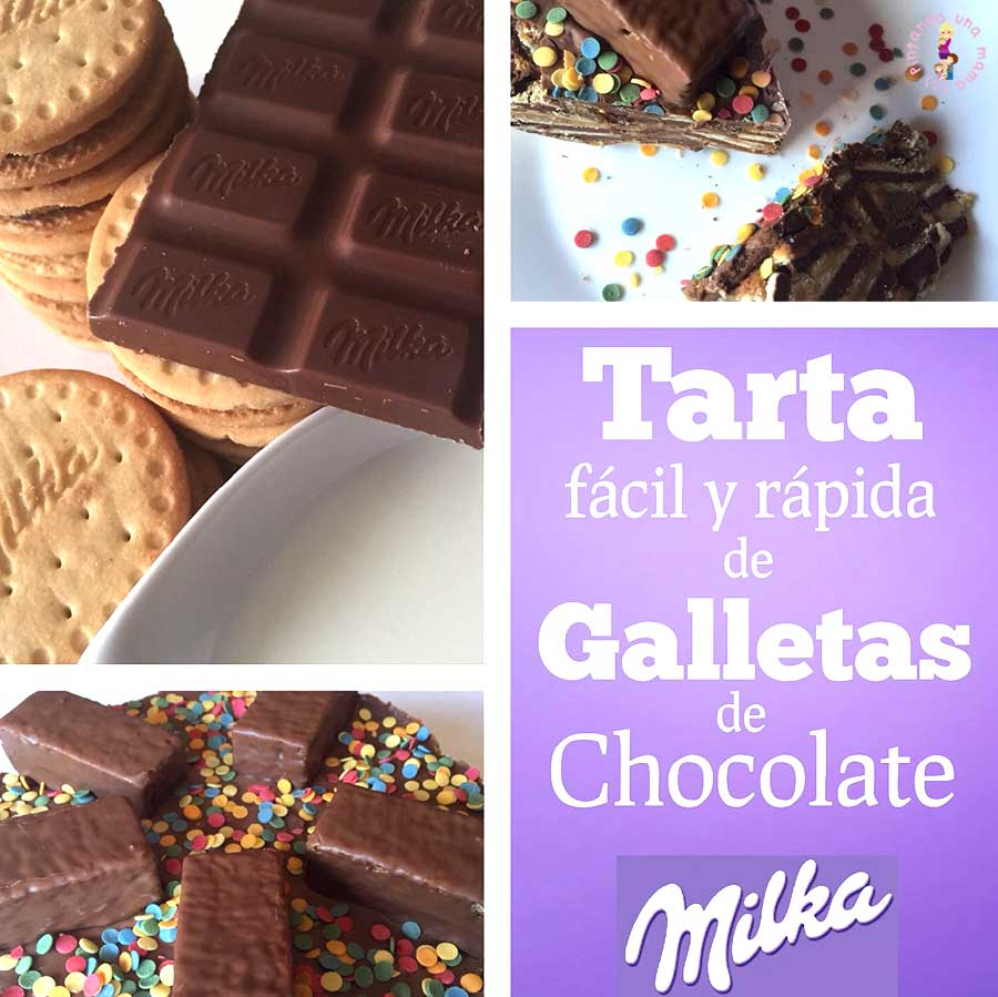 Tarta_Galletas_Chocolate_MILKA