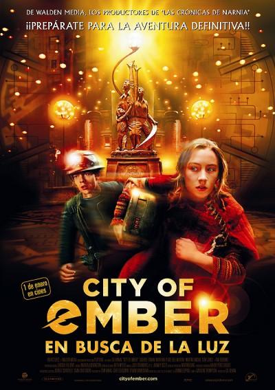 city-of-ember-en-busca-de-la-luz