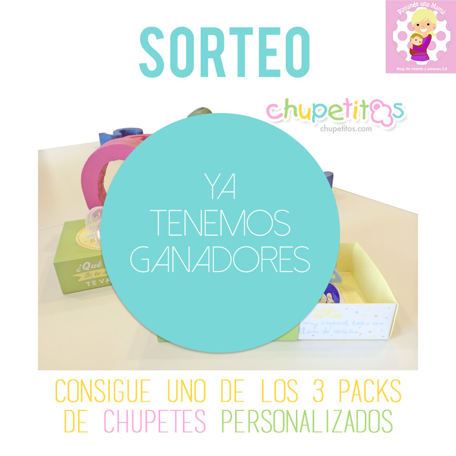 ganadores-chupetitos-chupetes-personalizados