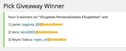 ganadores-chupetitos