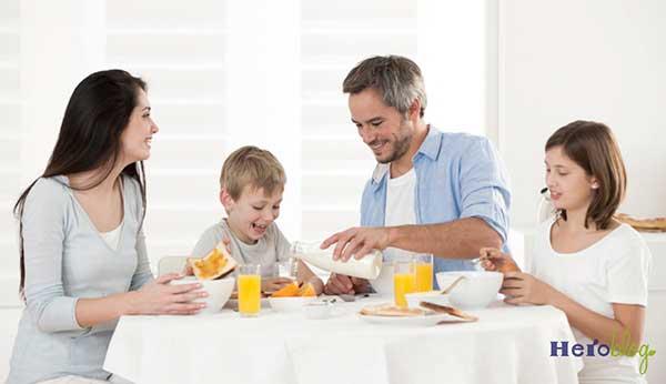 hero-alimentacion-tradicional-desayuno
